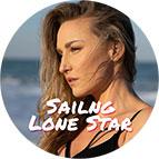 Sailing Lone Star